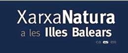 Red Natura de les Illes Balears
