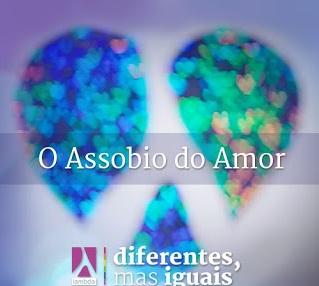 Shelzia Mariza - O Assobio do Amor (Prod. Manolo)
