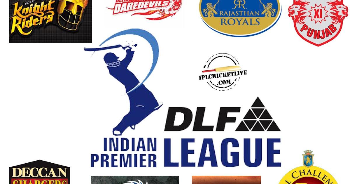 the indian premier league a professional Indian premier league 2018, also known as vivo ipl 2018 is the 11th edition of the indian premier league ipl is a professional men's domestic twenty20.