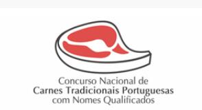 concurso carnes tradicionais portuguesas