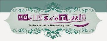 http://www.revihuellasdetinta.com.ar/