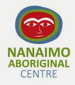 Nanaimo Aboriginal Centre