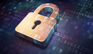 Tingkatkan Keamanan Bisnis Online Anda
