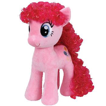 Image Result For Ty Beanie Babies