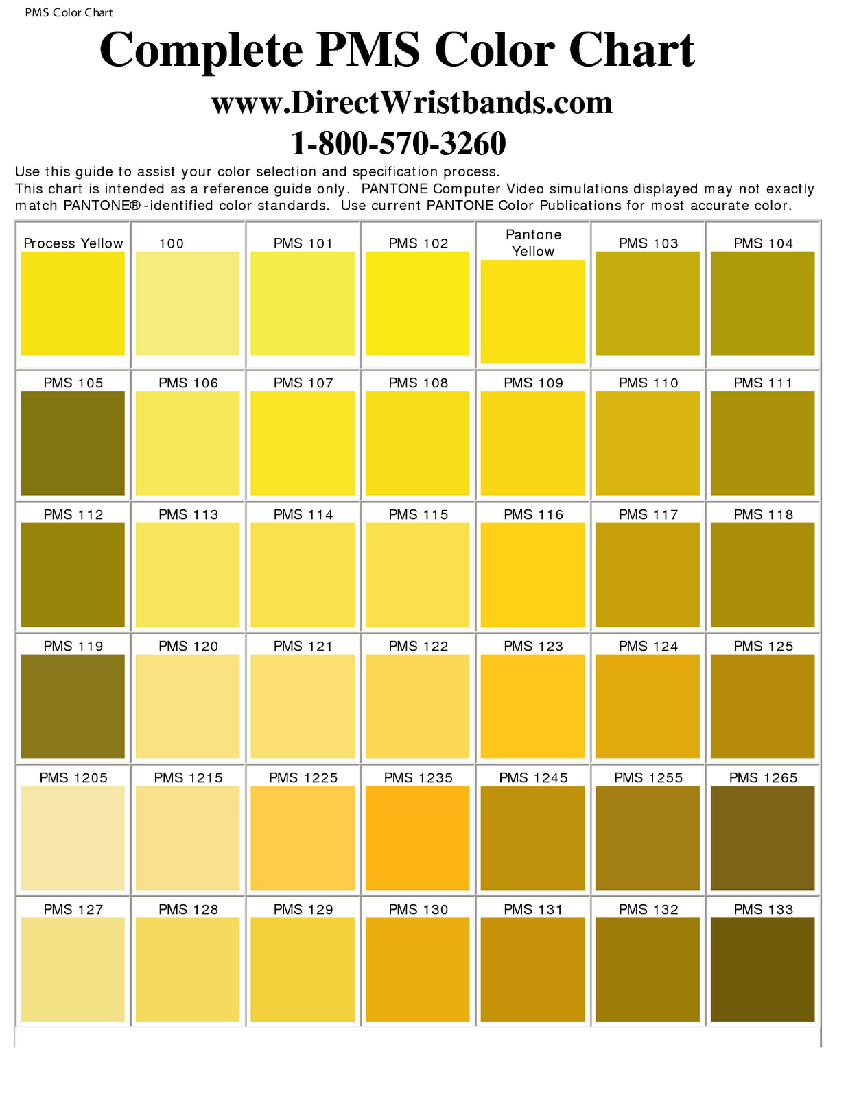 Poop color chart yellow pale stools defenderauto info ayucar hd image of poop color chart yellow poop urine chart dr poane s chiropractic nvjuhfo Image collections