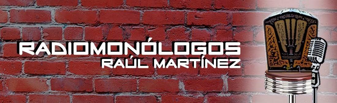 RadioMonólogos