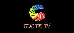 IPTV VTVcab