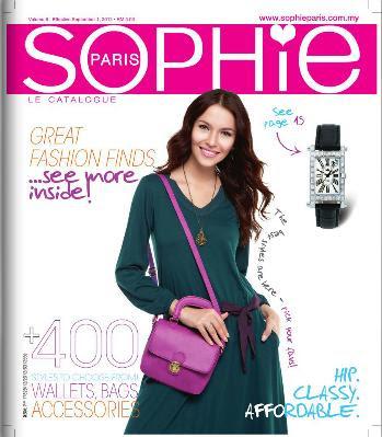 Katalog 6 - September 2012