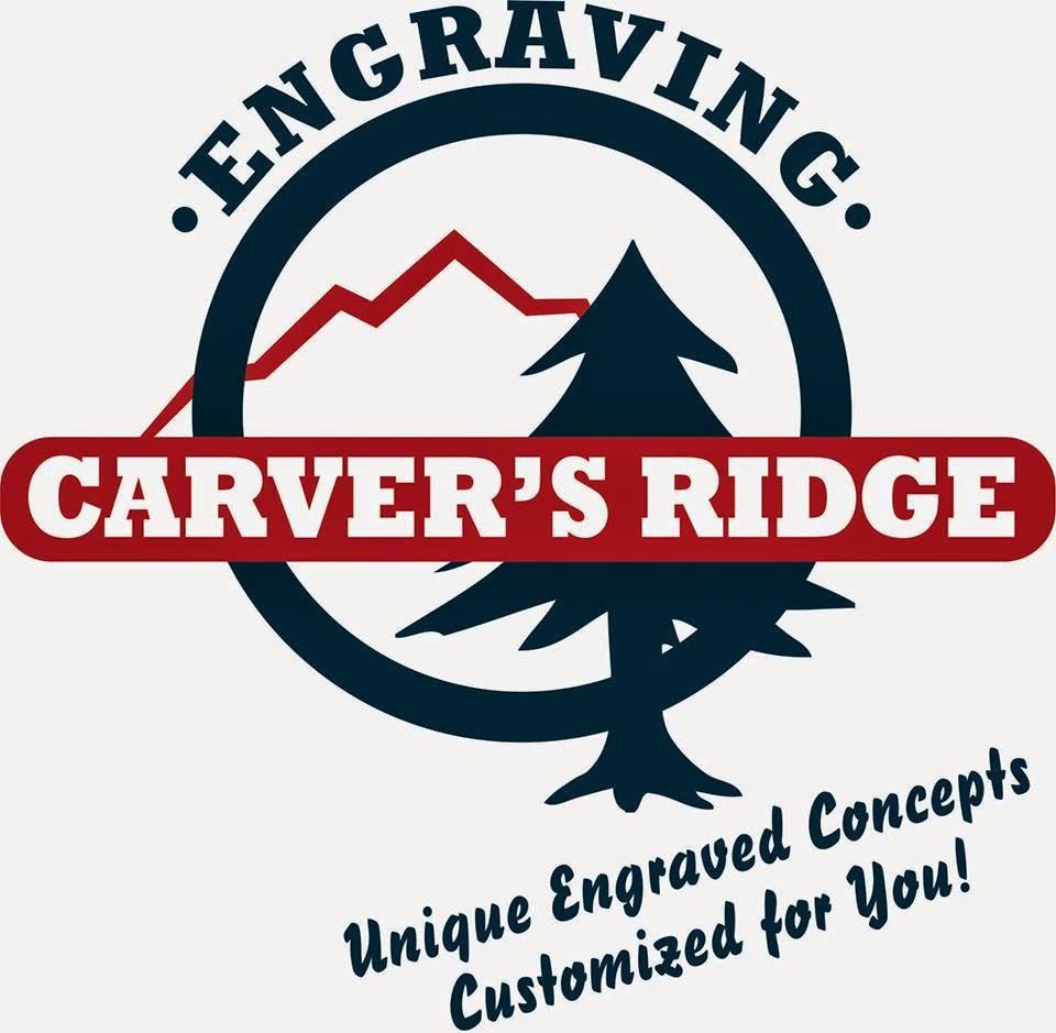 Carver's Ridge