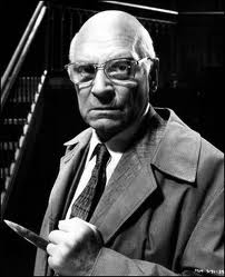 April 30 marathon man we love movies hard lastly olivier who needs no introduction is absolutely terrifying as the nazi szell and is a far departure from his ordinary shakespearean leading man thecheapjerseys Images