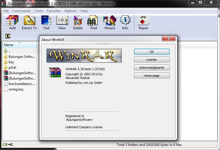 Forex tester 2 licence rar