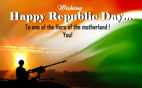 NEW-Republic-Day-Wallpapers-and-Greeting-for-Facebook-Cove-Dp-Profile-Pictures