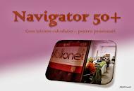 NAVIGATOR 50+