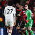 Bournemouth 2-1 Manchester United: Cherries On Top
