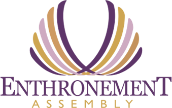 Enthronement Assembly