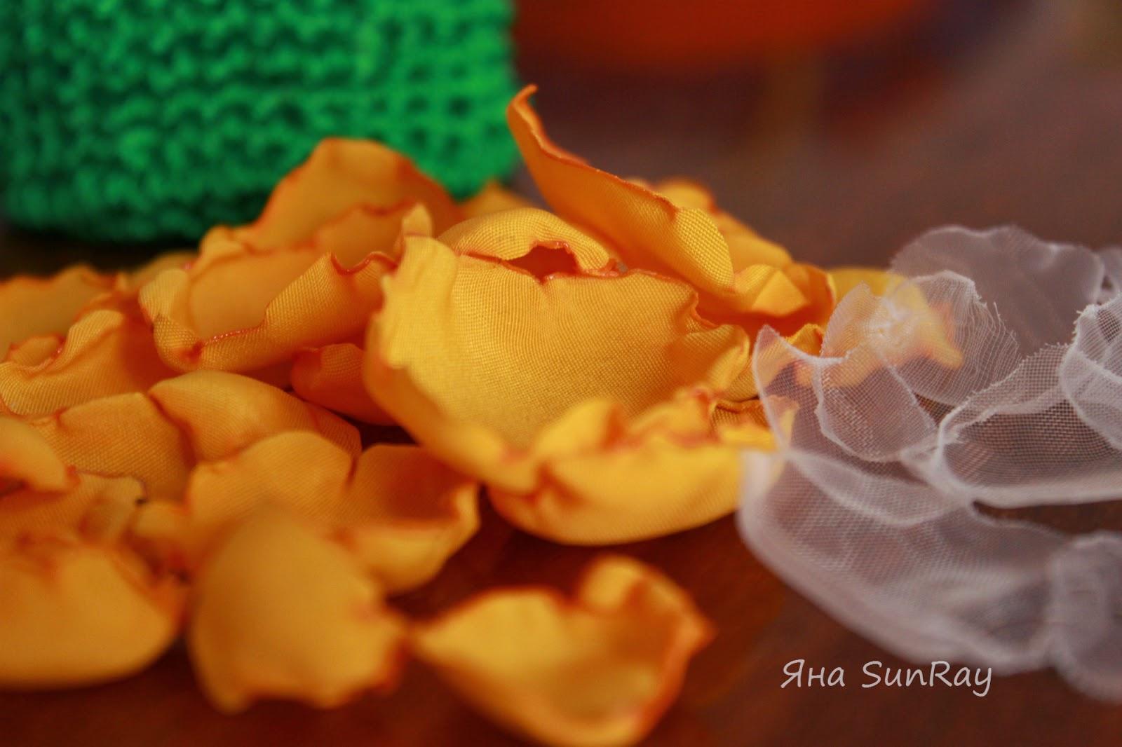 лукошко, организация хранения, хранение мелочей, шкатулка, вязание на заказ, лукошки хендмейд, текстильные цветы, цветы из шелка