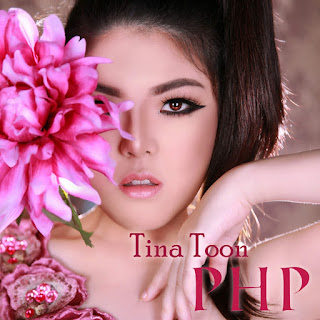 Tina Toon - PHP on iTunes