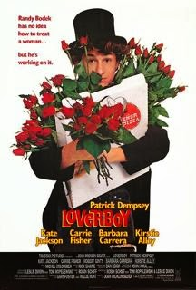 descargar Loverboy – DVDRIP LATINO
