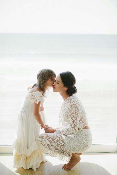 boda-playa.jpg