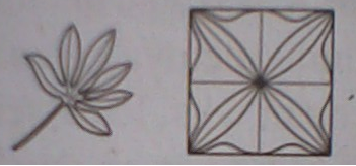 gambar dekoratif motif hias - liputan mahasiswa