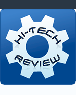 Hi-Tech Review