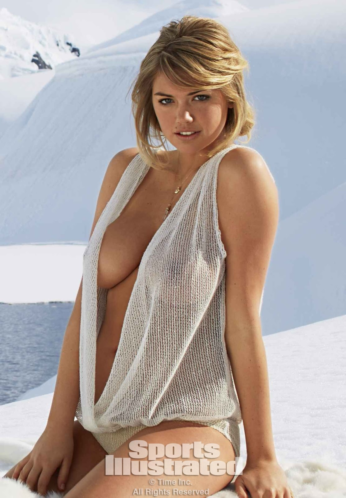 http://1.bp.blogspot.com/-kw3ODLHDtx4/UUBYw6PkY7I/AAAAAAAABh4/7OlrBnkawfI/s1600/Kate-Upton-Sports-Illustrated-March-2013-Photoshoot.jpg