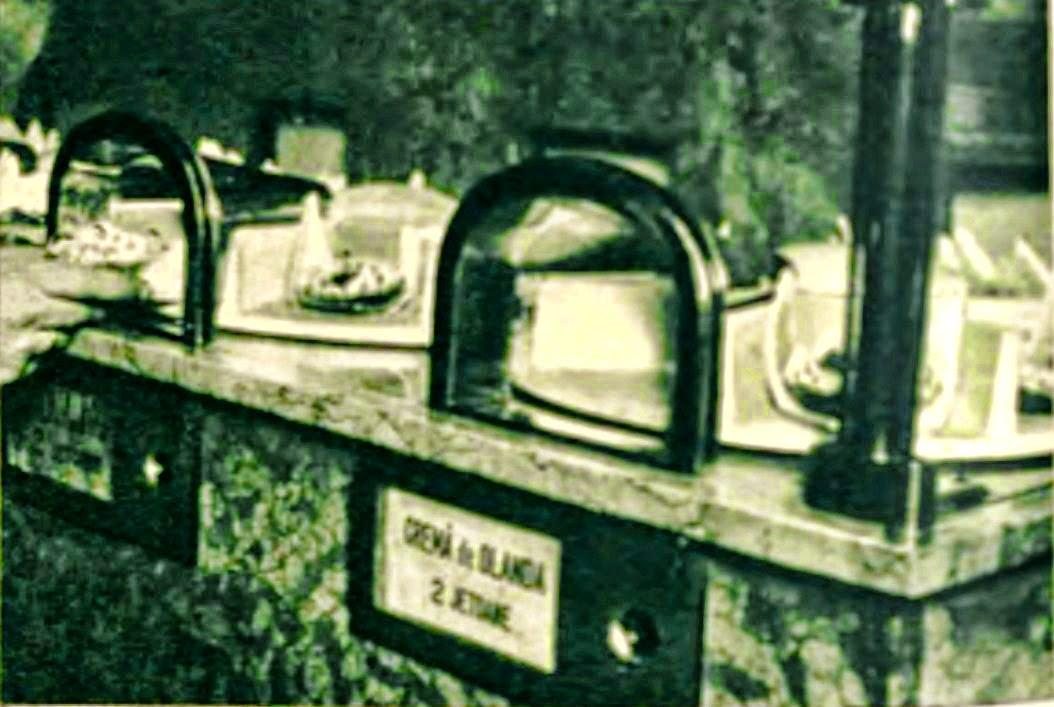 Bufet automat