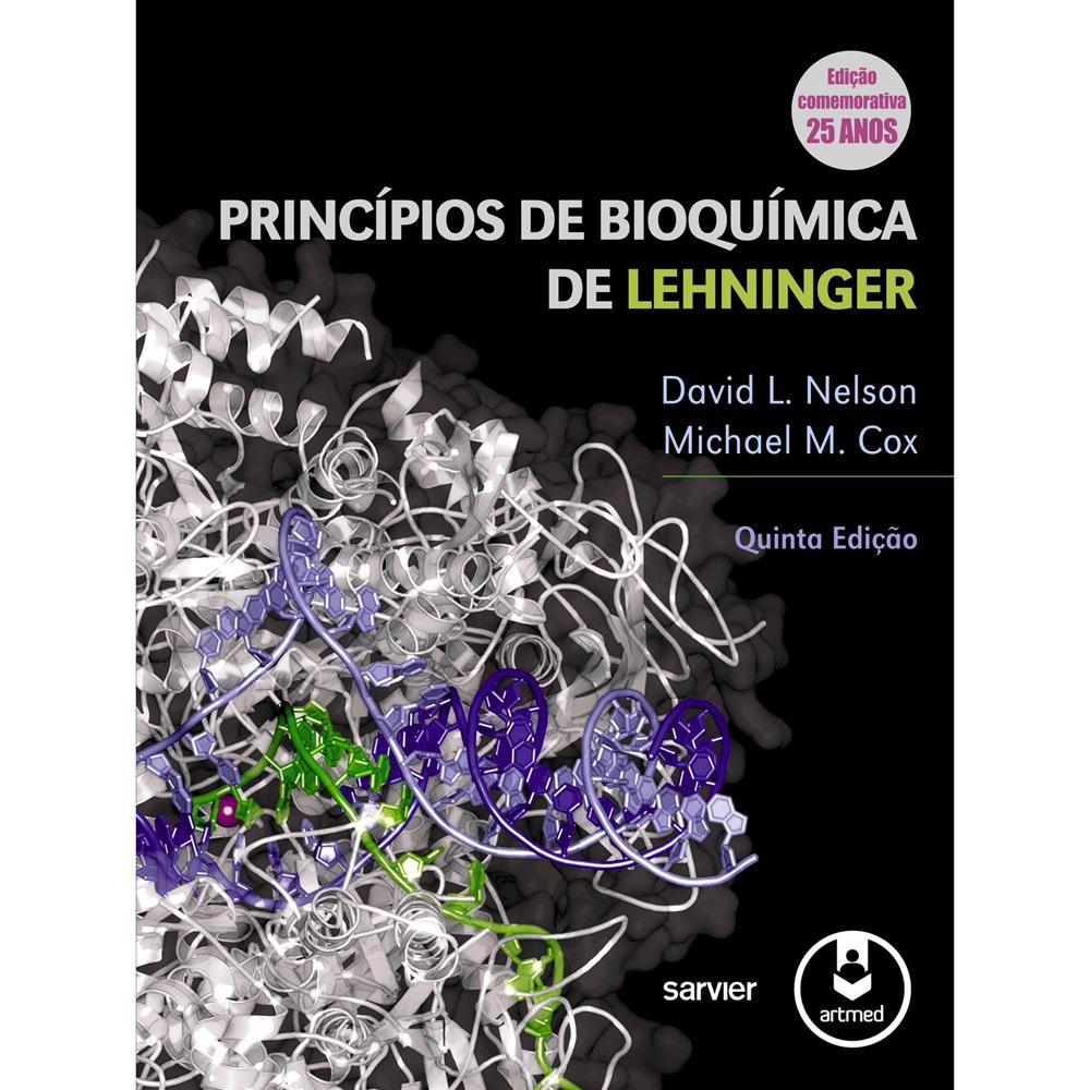 Conceito da bioquimica