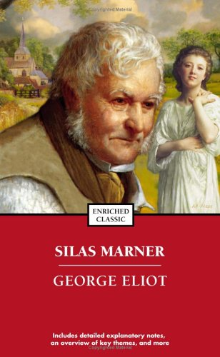 realism in silas marner &quotsilas marner is nothing more than a fairy story&quot do you think this is a fair assessment of george elliot's novel extracts from this document introduction this shows some realism in her character.