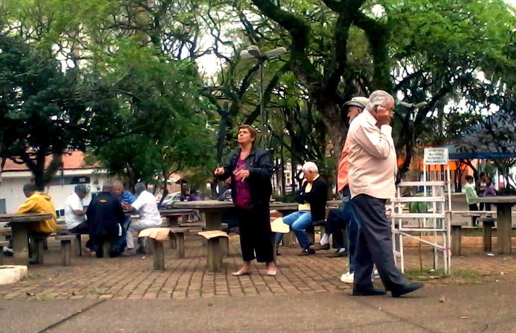Vila Santa Isabel, Zona Leste de São Paulo, bairros de São Paulo, história de São Paulo, Vila Formosa, Vila Matilde, Penha, Tatuapé