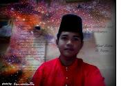 salam aidilfitri 2011