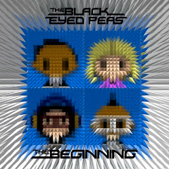 T.B.E.P. - The Beginning (Deluxe Edicion)