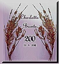 http://sheferijm.blogspot.fi/2016/01/kaksisataa-sanaa-charlotte-brontesta.html