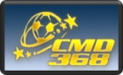 CMD 368