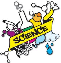 science technologie