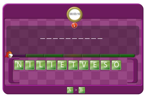 http://recursos.crfptic.es/escritorio/juego_muro.swf