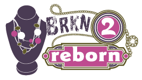 Brkn 2 Reborn