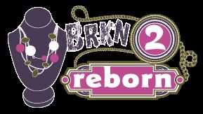 Brkn 2 Reborn