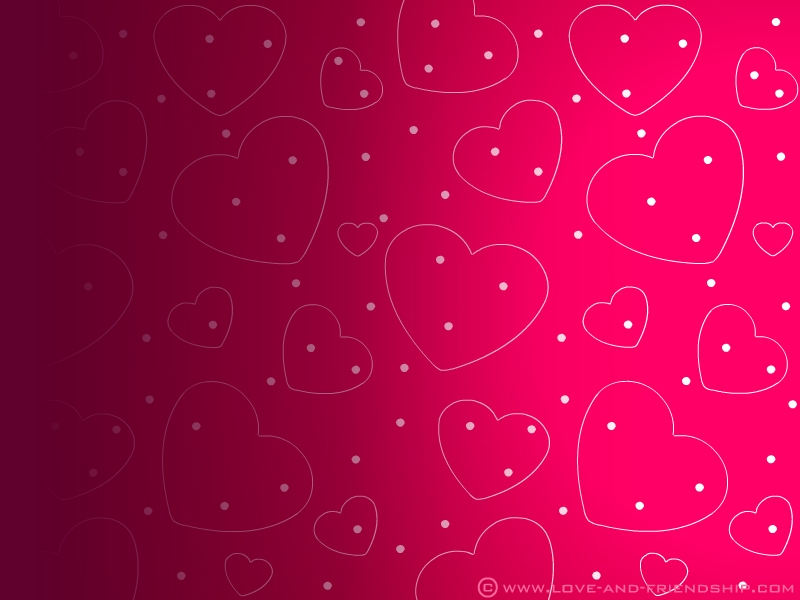love wallpapers for desktop hd See To World