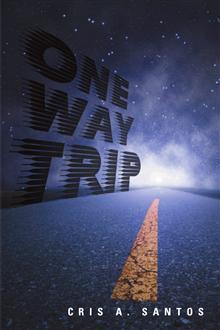 One Way Trip