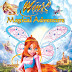 Winx Club: Magical Adventure [DVD]
