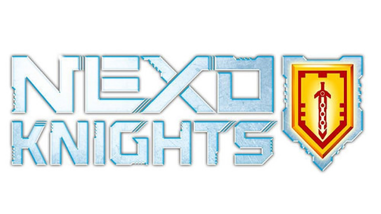 Ps Vita Roundup Okay How Long Until A Lego Nexo Knights Game Arrives Superbeat Xonic Region 3 English The Play Sets Scroll Down Past Really Fun Looking Mixels Arrive Early Next Year But Games Cant Be Far Behind Lets Hope Gets To