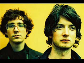 Kings of Convenience
