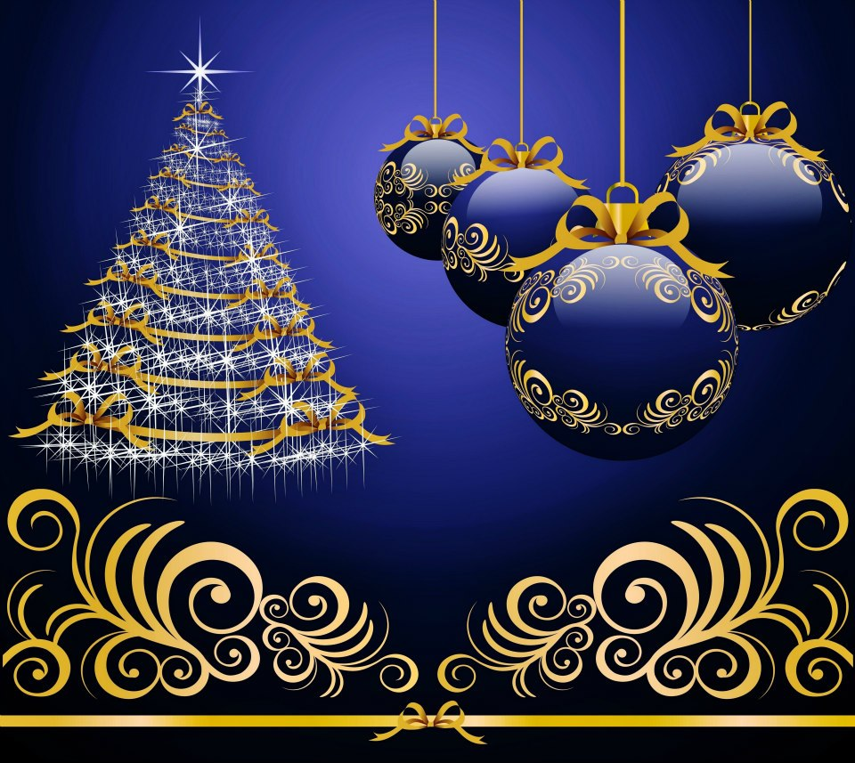 Fashion Clothing: Christmas Decoration with Hanging Balls Ornaments