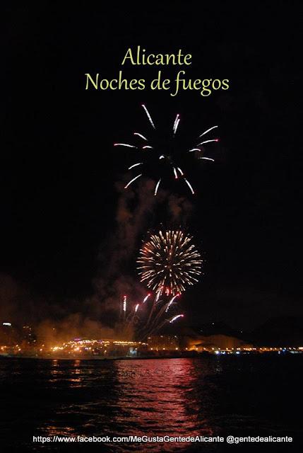 Foto-concurso-fuergos-artificiales-postiguet-hogueras-2013-Caballer