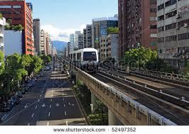 Mass rapid transportation (MRT)