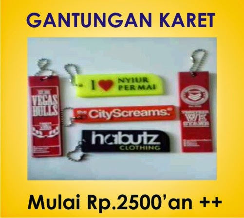 http://airlanggasouvenir.blogspot.com/search/label/produk%20lain