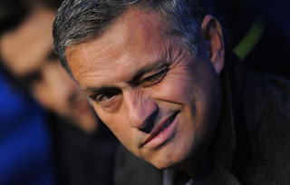 Jose Mourinho será homenajeado en Portugal