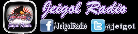 www.jeigol.net
