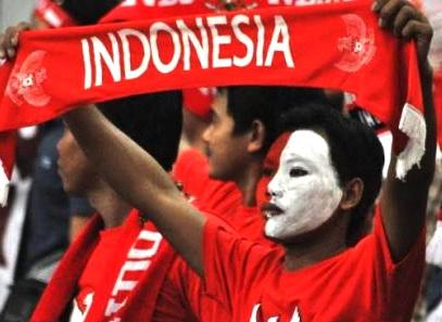 hasil skor akhir timnas indonesia vs thailand final aff leg kedua 17 desember 2016